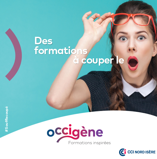 occigene-formations-villefontaine-formation-continue-alternance